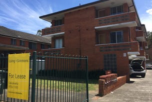 5/31 Bartley Street, Canley Vale, NSW 2166