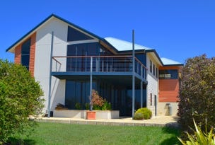 6 Hakea Close, Bremer Bay, WA 6338
