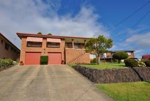 11 Graham Close, Macksville, NSW 2447