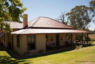 1311 Old Wallabadah Road,, Crawney, NSW 2338