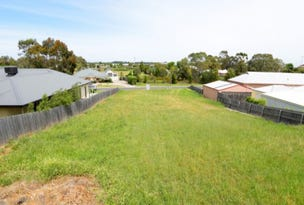 3-4 Peppermint Grove, Drysdale, Vic 3222