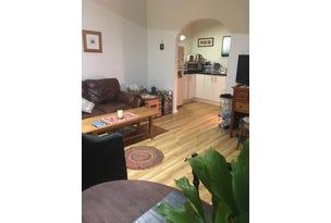 16B William Place (Studio), Margaret River, WA 6285