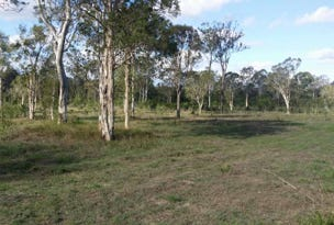 116 Five Mile Road West, Tinana South, Qld 4650
