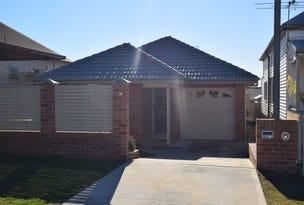 39 Brunker Street, Kurri Kurri, NSW 2327