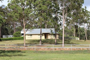 235 Edinburgh Drive, Mount Hallen, Qld 4312