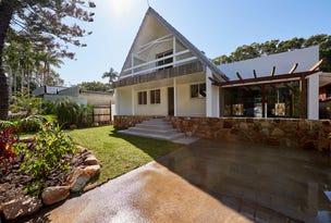 9 Gloria Street, South Golden Beach, NSW 2483