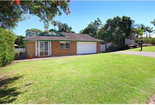 65 Delta Cove Drive, Worongary, Qld 4213