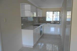 3/132-134 Yamba Road, Yamba, NSW 2464
