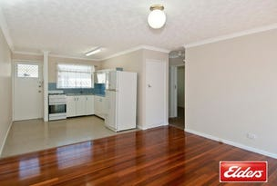 1/1794 Logan Road, Mount Gravatt, Qld 4122