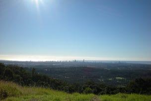 Lot 65, 463 The Panorama, Tallai, Qld 4213