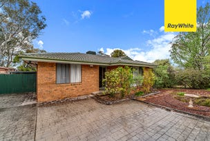6 Birnie Place, Charnwood, ACT 2615