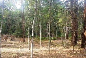 L2/368 Palmwoods Mooloolah Road, Eudlo, Qld 4554