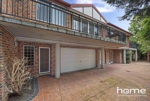 3/46 Dwyer Street, North Gosford, NSW 2250