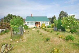 1889 Victoria Valley Road, Osterley, Tas 7140