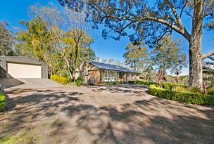 432 Old Stock Route Road, Pitt Town, NSW 2756