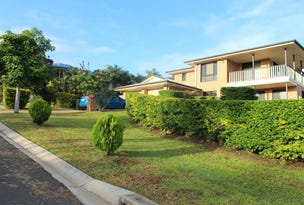 6 Delaney ct, Tannum Sands, Qld 4680