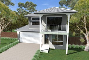 Lot 5431 Springfield Rise, Spring Mountain, Qld 4300