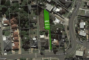 69 Anderson Avenue, Mount Pritchard, NSW 2170