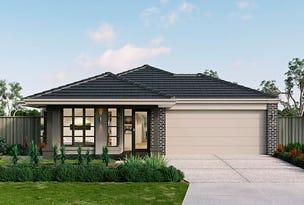 Lot 320 Strand Terrace, Thurgoona, NSW 2640