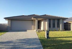 70 Boambee Street, Harrington, NSW 2427