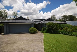 9 Clare Place, The Gap, Qld 4061