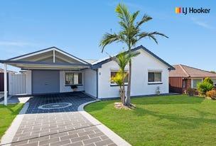 8 Kilcarn Place, Wakeley, NSW 2176