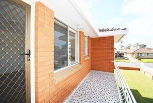 5/15-17 Lendine Street, Barrack Heights, NSW 2528