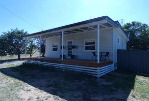 198 Long Street, Boorowa, NSW 2586
