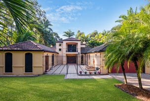 107 Laxton Road, Palmview, Qld 4553