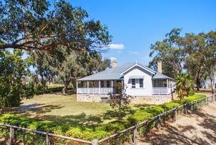 2160 Castlereagh Highway, Mudgee, NSW 2850