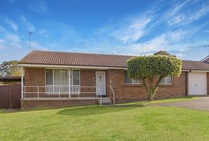 12/19 Lagonda Drive, Ingleburn, NSW 2565