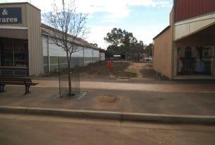 165 High Street, Hillston, NSW 2675