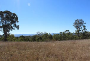 Lot 192 Cullendore Creek Rd, Cullendore, NSW 2372