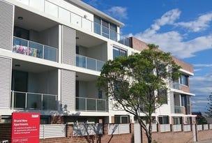 3/2-6 Bede Street, Strathfield South, NSW 2136