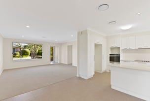 100/220 Hansens Road, Tumbi Umbi, NSW 2261