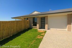 1/107 Reif Street, Flinders View, Qld 4305