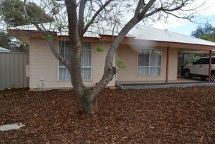 7/11 Pine Crescent, Roxby Downs, SA 5725