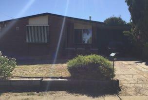 16 Birkin Ave, Ingle Farm, SA 5098