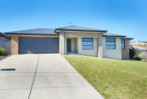 2/27 Osterley Place, Bourkelands, NSW 2650