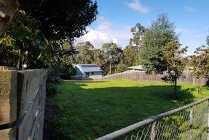14 Birdwood Avenue, Healesville, Vic 3777