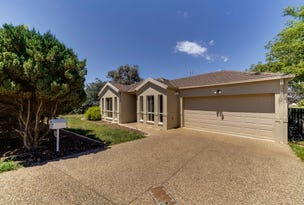 2/54 Waller Crescent, Campbell, ACT 2612