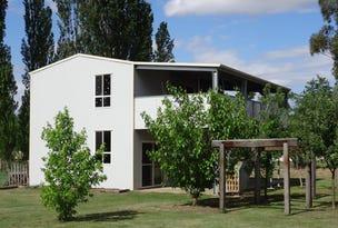 12 Kite Street, Molong, NSW 2866
