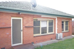 65 Temple Street, Heyfield, Vic 3858