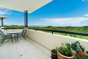 12/29 Sunset Drive, Coconut Grove, NT 0810