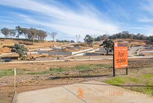 lot 39 Serenity Place, Diamond Creek, Vic 3089