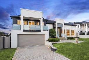 53 High Street, Bankstown, NSW 2200