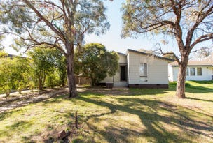 27 Callaghan Street, Ashmont, NSW 2650