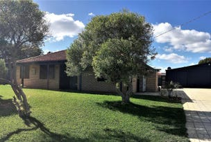 11 Lerida Way, Cervantes, WA 6511