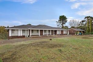 42 Mayfield Road, Cranbourne East, Vic 3977