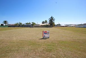 91 Barolin Esplanade, Coral Cove, Qld 4670